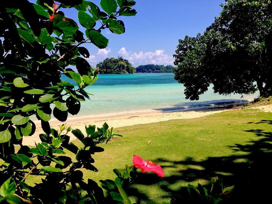 san-san-beach